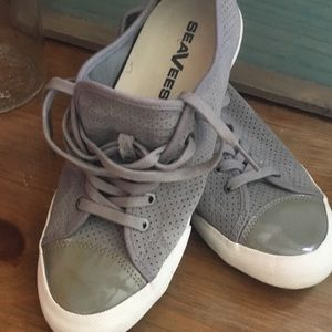 SeaVees Casual shoes